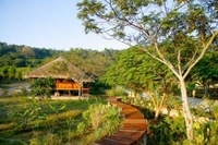 Hotels  - Faasai Resort and Spa Koh Samet