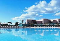 Hotels  - Pestana Sol Golf And Conference