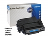 Toner Keymax Remanufactured Hewlett Packard (HP) Q7582A Yellow Toner Cartridge (Page Yield  6000)