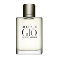 Armani Acqua Di Gio for Men Eau De Toilette Spray 50ml