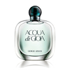 Armani Acqua Di Gioia for Women Eau de Parfum Spray 50ml