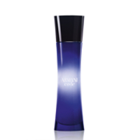 Perfumes  - Armani Code for Women Eau de Parfum Spray 50ml