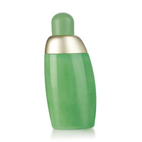 Perfumes  - Cacharel Eden Eau de Parfum Spray 30ml