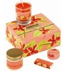 Himalaya Pacifica Gift Set - Hawaiian Ruby Guava