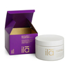 ila Beyond Organic Body Scrub for a Blissful Experience 250g