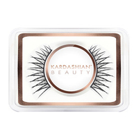 Eyes  - Kardashian Beauty Bardot Lash