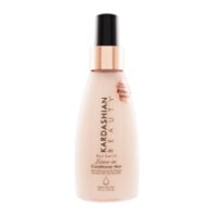 Hair Conditioner|Hand & Nail Creams  - Kardashian Beauty Black Seed Oil Take 3 Leave in Conditioner Mist 118ml