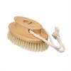 Kent Exfoliating Shower Brush - FD11