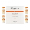 Kérastase Nutritive Aqua-Oleum Nourishing Treatment 4 x 12ml