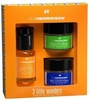 "Ole Henriksen 3 little wondersâ""¢ kit"