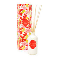 Pacifica Deluxe Edition Reed Diffuser Hawaiian Ruby Guava 221ml