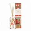 Pacifica Indian Coconut Nectar Reed Diffuser 120ml