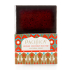 Pacifica Indian Coconut Nectar Soap Bar 170g