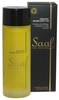 Saaf Organic Eraser Body Oil 100ml