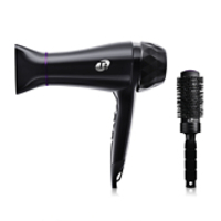 Hair Dryers & Hot Air Brushes  - T3 Featherweight Luxe 2i Dryer