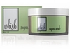 Whish Lemongrass Three Whishes Sugar Scrub 340g