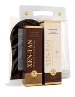 Make Up  - Xen-Tan Head-To-Toe Tanning Collection - Dark