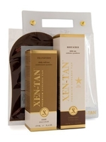 Make Up  - Xen-Tan Head-To-Toe Tanning Collection - Gradual/Light