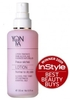 Yon Ka Lotion Alcohol Free Toner Normal/Dry Skin 200ml