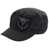 Action Military Cap