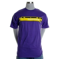 Sports & Street Wear|Accessories  - Hummer Limo S/S T-Shirt