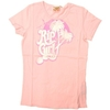Tropicalia Rose Shadow S/S Tee