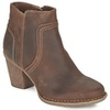 Clarks CARLETA PARIS women