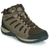 Columbia REDMOND V2 MID WATERPROOF men