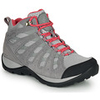 Columbia REDMOND V2 MID WATERPROOF women