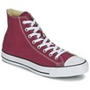 Converse ALL STAR HI women