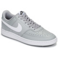 Nike COURT VISION LOW men