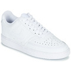 Nike COURT VISION LOW women