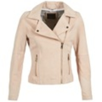 Denim jackets  - Oakwood  61936  women