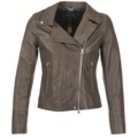 Denim jackets  - Oakwood  62049  women