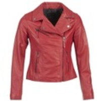 Denim jackets  - Oakwood  62086  women
