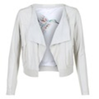 Denim jackets  - Oakwood  62266  women