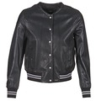 Denim jackets  - Oakwood  62298  women