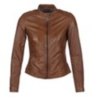 Denim jackets  - Oakwood  62578  women