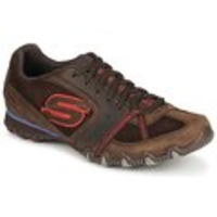 Casuals  - Skechers  SPRING WARP  women