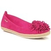 Tamaris FLOWER ESPRADRILLE women