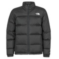 The North Face DIABLO DOWN men
