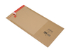 Other Universal Packaging W330xD270xH80mm [Pack 25]