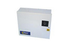 2 AMP Boxed Power Supply - Standard finish