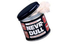 NEVR-DULL Stainless Steel Cleaner - Standard finish