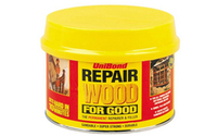 Glues  - Unibond Wood Repair 280 ml - Standard finish