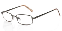 Glasses  - GE98 FRF MOD 1062 CO3 GREEN 51 17 135