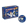Action Science - Science FX