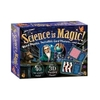 Action Science - Science is Magic