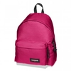 Cases & Bags|Rucksacks|T-Shirts, Polos & Tops|Flip Flops Eastpak Padded Pak'r Backpack Rose And Shine