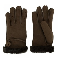 Clothing & Accessories|Gloves|Women